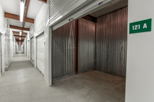 iStorage Centerline - Photo 5