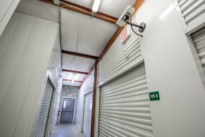 iStorage Centerline - Photo 6