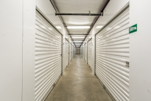 iStorage Ferndale - Photo 1
