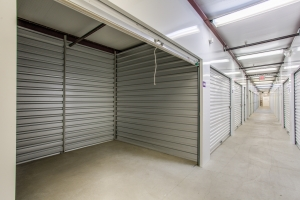 iStorage Ferndale - Photo 3
