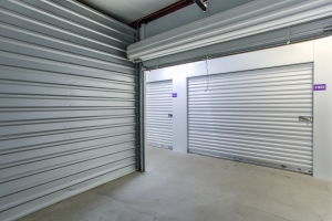 iStorage Ferndale - Photo 4