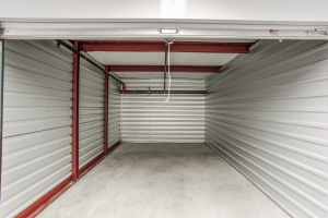 iStorage Ferndale - Photo 6