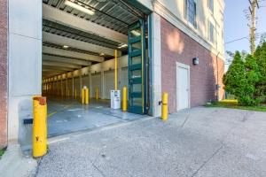 iStorage Ferndale - Photo 9