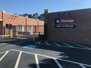 iStorage Plantation Center - Photo 2
