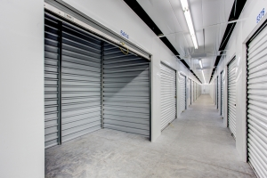 iStorage Titusville South Street - Photo 6