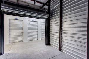 iStorage Titusville South Street - Photo 7