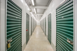 iStorage Lynnfield - Photo 2