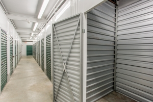iStorage Lynnfield - Photo 3