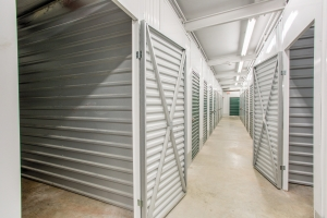 iStorage Lynnfield - Photo 4