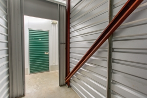 iStorage Lynnfield - Photo 5