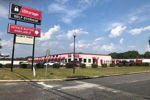 iStorage Columbus Macon Road - Photo 1