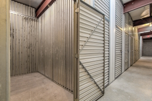 iStorage Billerica - Photo 4