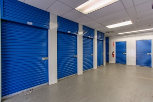 iStorage Bloomfield New Jersey - Photo 1
