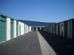Extra Space Storage - Whittier - 11635 E. Washington Blvd. - Photo 2