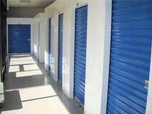 Extra Space Storage - Whittier - 11635 E. Washington Blvd. - Photo 3