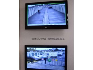 Extra Space Storage - Whittier - 11635 E. Washington Blvd. - Photo 5