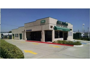 Extra Space Storage - Whittier - 11635 E. Washington Blvd. - Photo 7