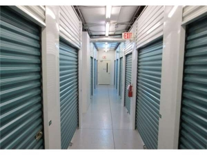Extra Space Storage - Clearwater - US Highway 19 N - Photo 3