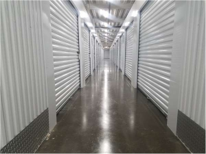 Extra Space Storage - Chicago - 111th Street - Photo 3