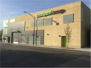 Extra Space Storage - Chicago - 111th Street - Photo 7