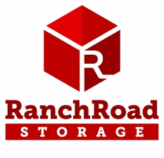 Ranch Road Storage