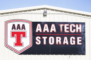 Showing 1   10 Of 24 Storage Facility Rentals Near Lubbock, TX