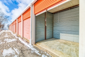 Twin City Self Storage - Photo 7