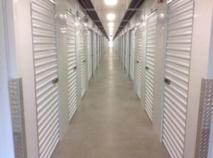 Life Storage - Winston-Salem - 3265 Robinhood Road - Photo 5
