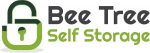 Bee Tree Self Storage - Photo 2