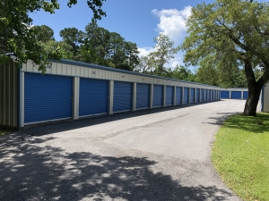 Storage King USA - Ocean Springs - Photo 1