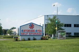 4 Storage - Philadelphia