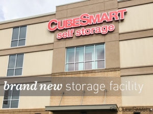CubeSmart Self Storage - Louisville - 3415 Bardstown Rd - Photo 1