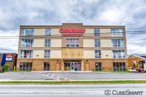 CubeSmart Self Storage - Louisville - 3415 Bardstown Rd - Photo 1