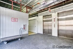 CubeSmart Self Storage - Louisville - 3415 Bardstown Rd - Photo 5