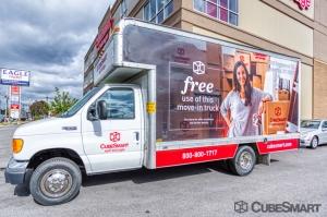 CubeSmart Self Storage - Louisville - 3415 Bardstown Rd - Photo 7