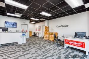 CubeSmart Self Storage - Louisville - 3415 Bardstown Rd - Photo 8