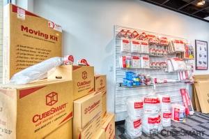 CubeSmart Self Storage - Louisville - 3415 Bardstown Rd - Photo 9