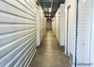 CubeSmart Self Storage - Las Vegas - 2101 Rock Springs Dr - Photo 6