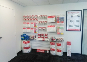 CubeSmart Self Storage - Las Vegas - 2101 Rock Springs Dr - Photo 8