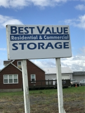 Best Value Storage 67