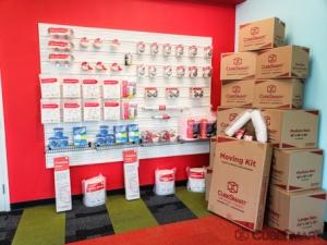 CubeSmart Self Storage - Piedmont - 2920 Fork Shoals Rd - Photo 10