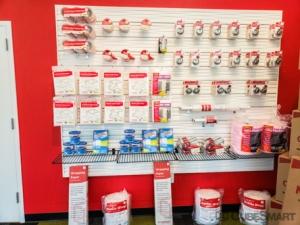 CubeSmart Self Storage - Piedmont - 2920 Fork Shoals Rd - Photo 11