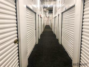 CubeSmart Self Storage - Brooklyn - 356 Belmont Ave - Photo 3