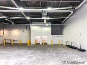 CubeSmart Self Storage - Brooklyn - 356 Belmont Ave - Photo 6