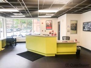 CubeSmart Self Storage - Brooklyn - 356 Belmont Ave - Photo 7
