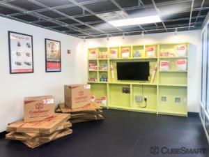 CubeSmart Self Storage - Brooklyn - 356 Belmont Ave - Photo 8
