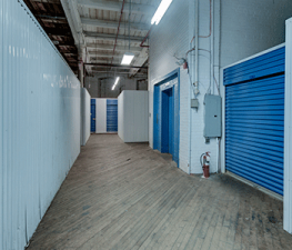 Store Space Self Storage - #1009 - Photo 5