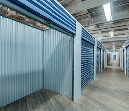 Store Space Self Storage - #1009 - Photo 1
