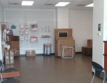 L010, Store Space Self Storage - Germantown - Photo 1