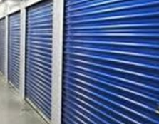 L010, Store Space Self Storage - Germantown - Photo 6